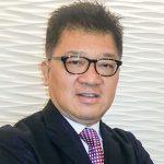 Joachim Chu