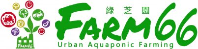Farm66 | Green, Fresh, Safe and Healthy | First Indoor Aquaponics Farming in Hong Kong