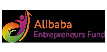 Alibaba_Fund_Logo