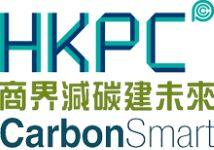 CarbonSmart 2015