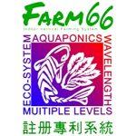 Farm66_Patent_2014