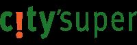 logo-citysuper